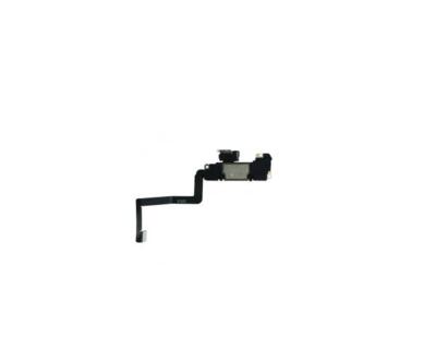 Ohrlautsprecher mit Sensor Flexkabel für iPhone 11