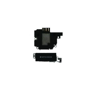 Lautsprecher mit Vibratormotor für iPhone 11