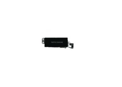 Vibrator Motor für iPhone 11