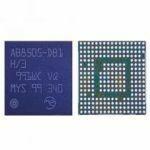 AB8505-DB1 Power IC für Samsung Galaxy S3 Mini Ori R.