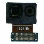 Frontkamera für Samsung Galaxy S9 G960U Ori