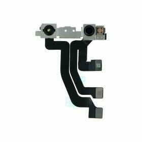 Frontkamera für iPhone XS Max