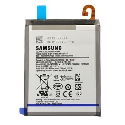 Samsung A10 Akku-Batterie