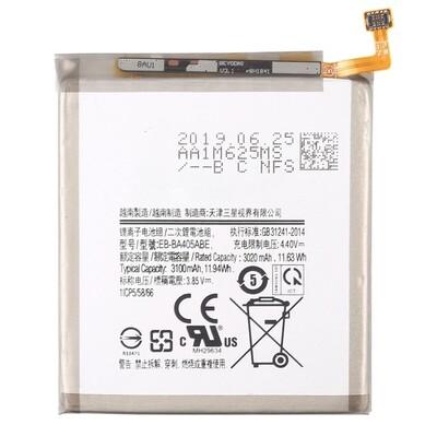Samsung A40 Akku-Batterie