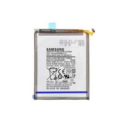 Samsung A50 Akku-Batterie