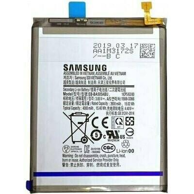 Samsung A30 Akku-Batterie