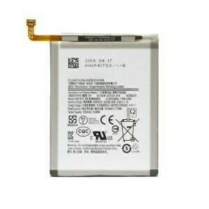 Samsung A60 Akku-Batterie