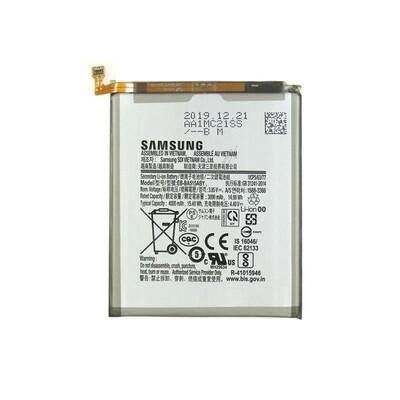 Samsung A51 Akku-Batterie