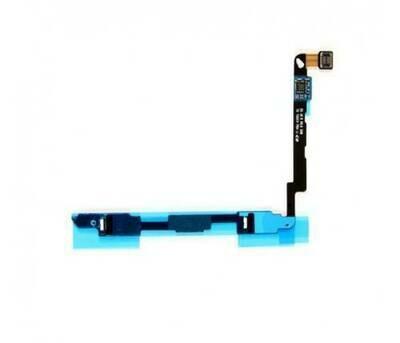 Fingerabdrucksensor Flexkabel für Samsung Galaxy Note 2 Ori R.