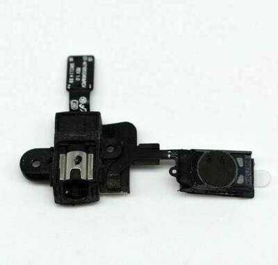 Ohrhörer Freisprecheinrichtung Flexkabel für Samsung Galaxy Note 2 N7100 Ori R.