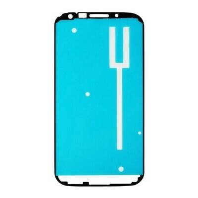 Frontgehäusekleber für Samsung Galaxy Note II N7100 HQ