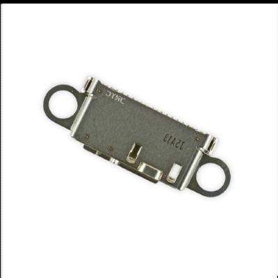 Ersetzen des Ladeanschlusses des Dock-Anschlusses für Samsung Galaxy Note 3 N9005 Ori