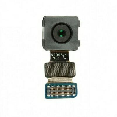 Rückfahrkamera für Samsung Galaxy Note 3 N900 Ori R.