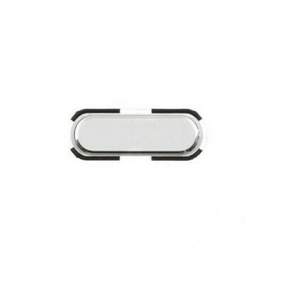 Home Button Key Ersatz für Samsung Note 3 WEISS