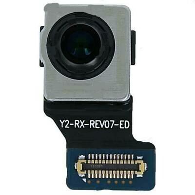 Vorder Kamera für Samsung Galaxy S20 + 5G