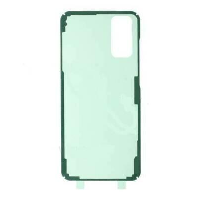Batteriefachkleber für Samsung Galaxy S20 / 5G