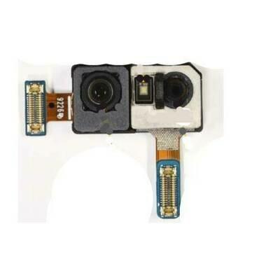 Samsung Galaxy S10 5G Vorderkamera