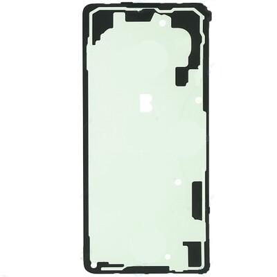 Frontgehäusekleber für Samsung Galaxy S10 5G