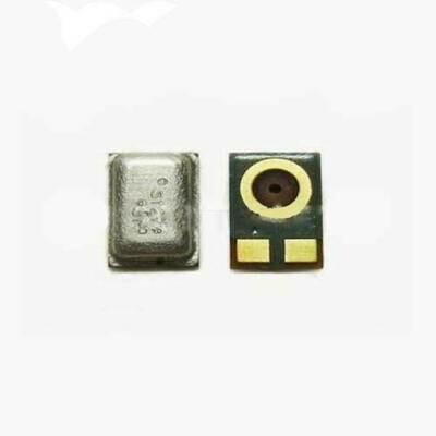 Microphone für Samsung Galaxy S4/S6/S6 Edge/S6 Edge Plus/S7/S7 Edge/S8/S8 Plus/S9/S9+/S10/S10+/Note 3/Note 4/Note 5/Note 9