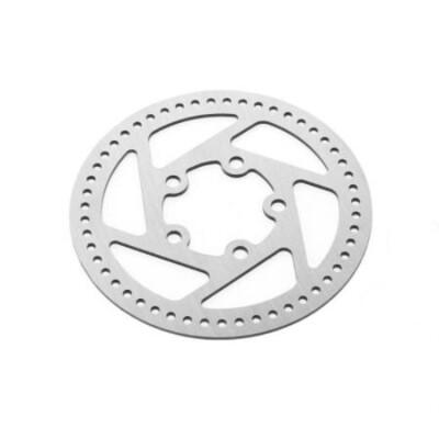 Bremsscheibe für Xiaomi Mijia M365 / M365 Pro