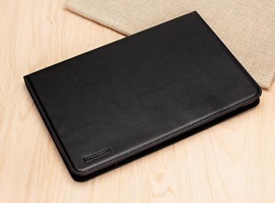 iPad mini Flip Cover Hanman