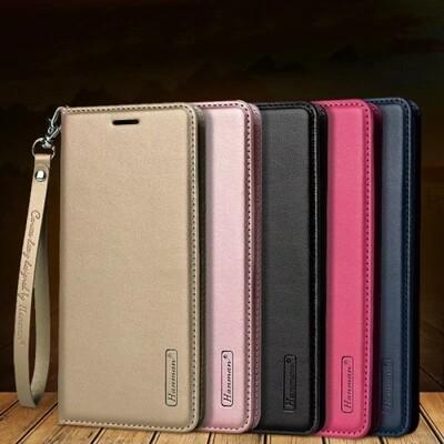 Hanman Samsung Galaxy S20 Plus Schutzhülle