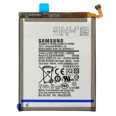 Samsung A20 (2019) Akku - Batterie