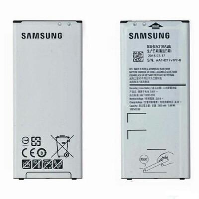 Samsung A310 (2016) Akku - Batterie