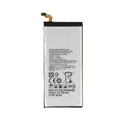Samsung A500 (2015) Akku - Batterie