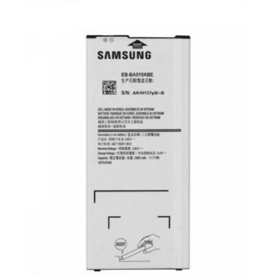 Samsung A510 (2016) Akku - Batterie