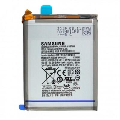 Samsung A70 (2019) Akku - Batterie