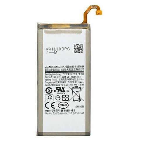 Samsung A600 (2018)Akku - Batterie