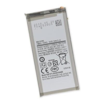 Samsung Galaxy A8 (2018) Akku - Batterie
