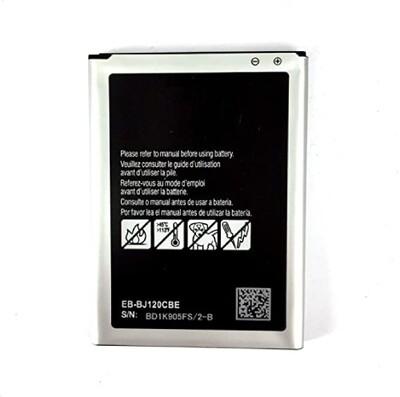 Samsung J1 (2016) Akku - Batterie