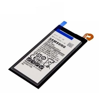 Samsung J320 (2017) Akku - Batterie