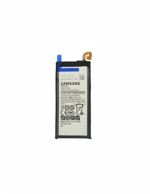 Samsung J330 (2017) Akku - Batterie