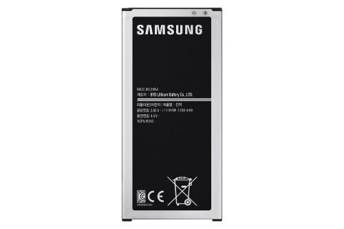 Samsung J510 (2016) Akku - Batterie