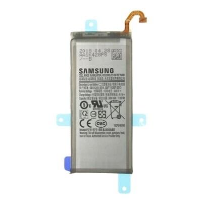 Samsung J6 (2018) Akku - Batterie