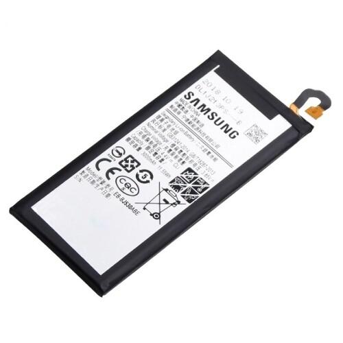 Samsung J520 (2017) Akku - Batterie