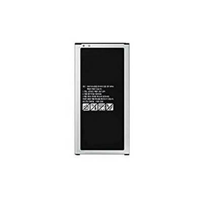 Samsung J720 (2018) Akku - Batterie