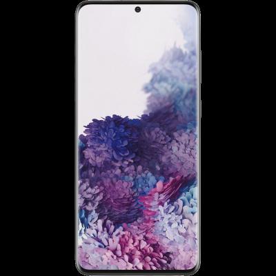 Samsung Galaxy S20+ Dual SIM G985F 128GB Cosmic Black