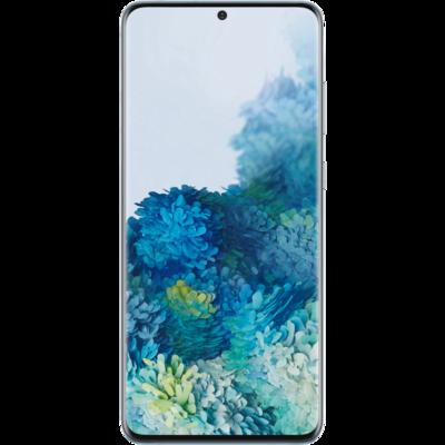 Samsung Galaxy S20+ Dual SIM G985F 128GB Cloud Blue