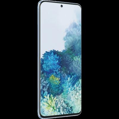 Samsung Galaxy S20 Dual SIM G985F 128GB Cloud Blue
