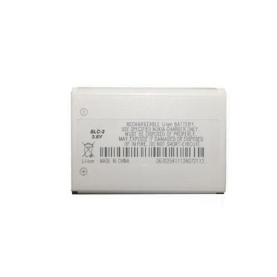 Nokia BLC-2 Akku/Batterie