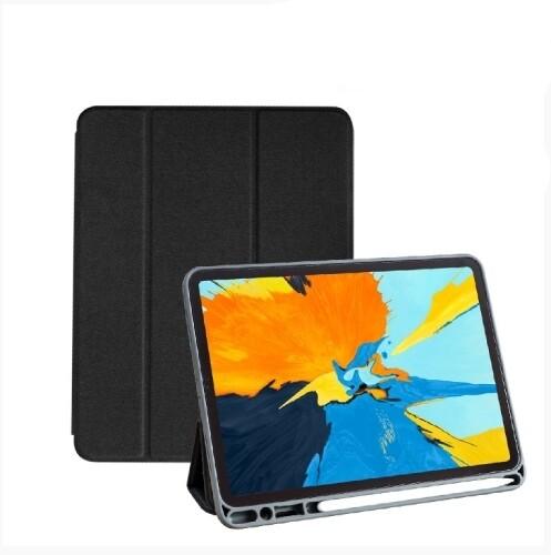iPad 11 Pro Schutzhülle Mutural