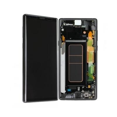 Bildschirmersatz für Samsung Galaxy Note 9