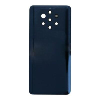 Akkutür für Nokia 9 Pure View Blue