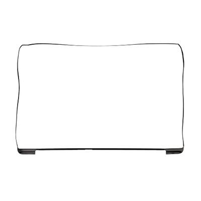 """Display Lünette Gummistaubdichtung für MacBook 2016 New Pro 15.4 """"A1707 2016-2017"""