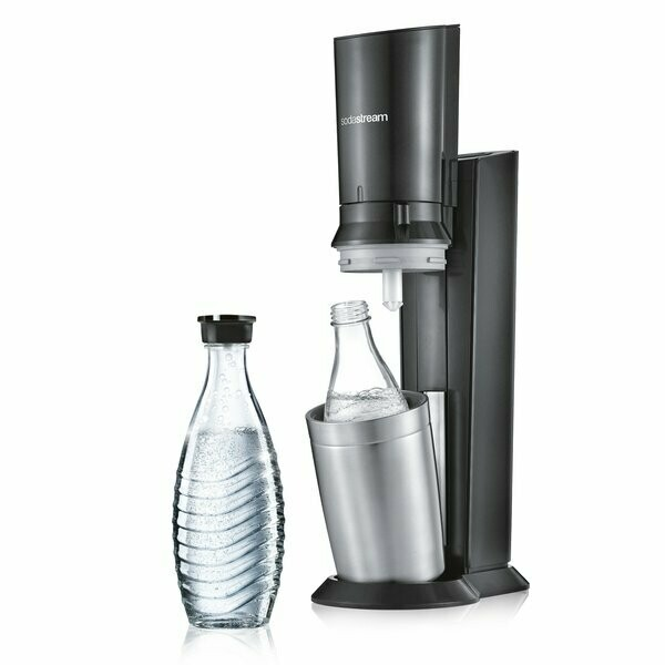 Sodastream Crystal 2.0 | Toppreise