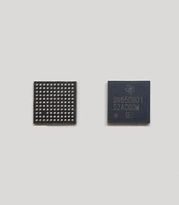 """SN650801 Power IC für MacBook Retina 12,6 """"A1534"""
